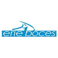 boces sub service login