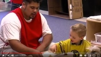 Early Childhood Education Video