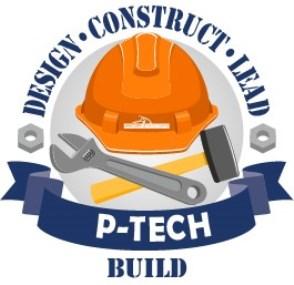 build career technology